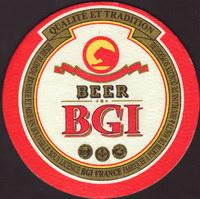 Beer coaster baki-castel-2-oboje-small