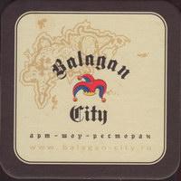Bierdeckelbalagan-city-1-small