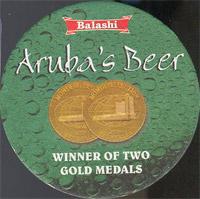 Pivní tácek balashi-1-zadek