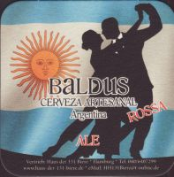 Beer coaster baldus-1-oboje-small