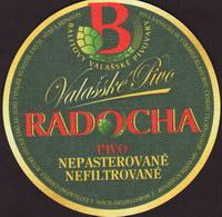 Pivní tácek balitovy-valasske-pivovary-1-small