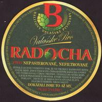 Pivní tácek balitovy-valasske-pivovary-1-zadek-small