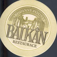 Beer coaster balkan-1