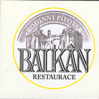 Beer coaster balkan-3