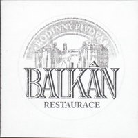Beer coaster balkan-4-small