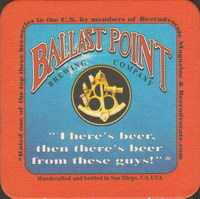 Beer coaster ballast-point-1-small