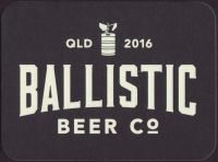 Beer coaster ballistic-1-small