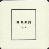 Beer coaster balter-1-zadek-small