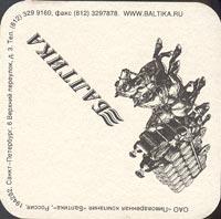Bierdeckelbaltika-5-zadek