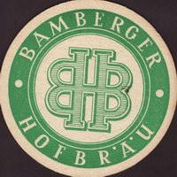 Bierdeckelbamberger-hofbrau-1-small