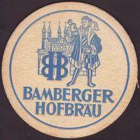 Bierdeckelbamberger-hofbrau-2-small