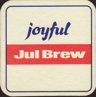 Beer coaster banjul-1-small