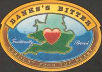 Pivní tácek banks-8-oboje-small