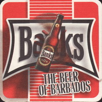Beer coaster banks-barbados-1-oboje-small