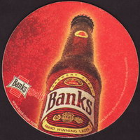 Beer coaster banks-barbados-2-oboje-small