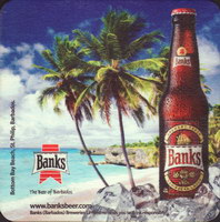 Beer coaster banks-barbados-4-oboje