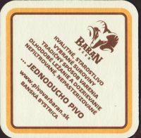 Pivní tácek baranbeer-1-zadek-small