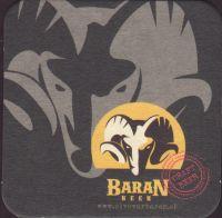Pivní tácek baranbeer-4-small