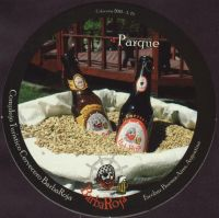 Beer coaster barba-roja-1-small