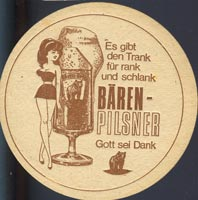Pivní tácek baren-brauerei-1-zadek
