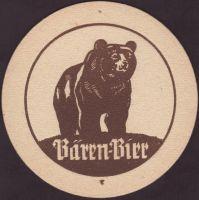 Pivní tácek baren-brauerei-3-oboje-small