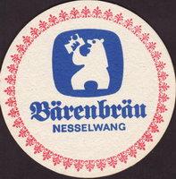 Bierdeckelbarenbrau-nesselwang-2-small