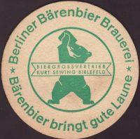 Beer coaster barenquell-4-oboje-small