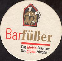 Bierdeckelbarfusser-das-kleine-brauhaus-1