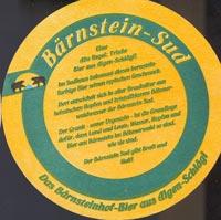 Pivní tácek barnstein-sud-1-zadek