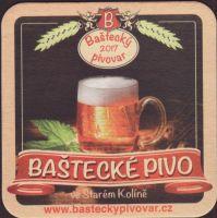 Beer coaster bastecky-1-small