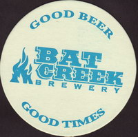 Pivní tácek bat-creek-1-small