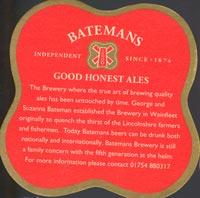 Pivní tácek batemans-1-zadek