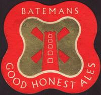 Pivní tácek batemans-5-small