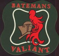 Pivní tácek batemans-6-small