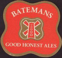 Pivní tácek batemans-8-small