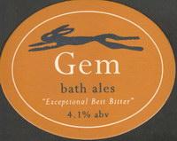 Pivní tácek bath-ales-1-small