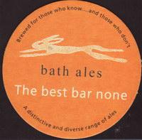 Pivní tácek bath-ales-2-small