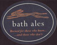 Pivní tácek bath-ales-4-small