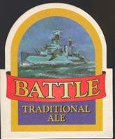 Beer coaster battle-1-oboje