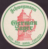 Pivní tácek bavaria-165-oboje-small