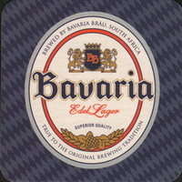 Pivní tácek bavaria-breweries-south-africa-2-small