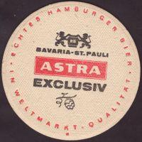 Pivní tácek bavaria-st-pauli-100-small