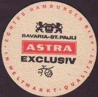 Pivní tácek bavaria-st-pauli-103-small