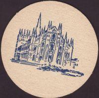Pivní tácek bavaria-st-pauli-103-zadek-small
