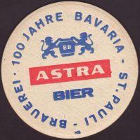 Pivní tácek bavaria-st-pauli-104-small