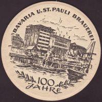 Pivní tácek bavaria-st-pauli-104-zadek-small
