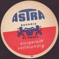Pivní tácek bavaria-st-pauli-106-small