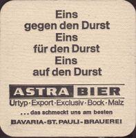 Pivní tácek bavaria-st-pauli-17-zadek-small
