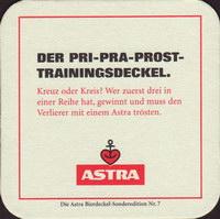 Pivní tácek bavaria-st-pauli-18-small