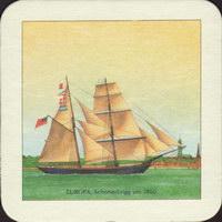 Pivní tácek bavaria-st-pauli-19-zadek-small
